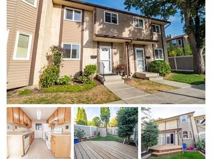 Single Family for sale in 10453 20 AV NW 61, Edmonton, Alberta, T6J5H1