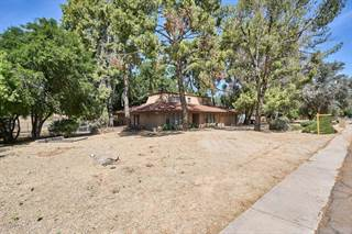 Single Family for sale in 8532 S STANLEY Place, Tempe, AZ, 85284
