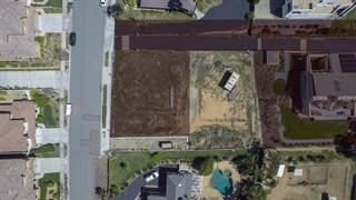 Land for sale in 1587 Triton 2, Carlsbad, CA, 92011