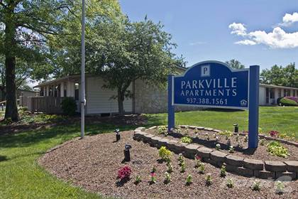 Apartment for rent in Parkville Apts, Englewood City, OH, 45322