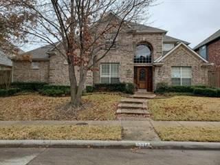 Single Family for sale in 5214 Tennington Park, Dallas, TX, 75287