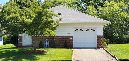 Residential Property for sale in 17 Palisades Drive, Toms River, NJ, 08753