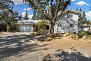 Single Family for sale in 13827 Sargent Rd., Galt, CA, 95632