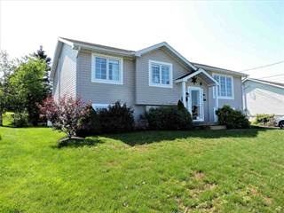 Amherst Real Estate - Houses for Sale in Amherst | Point2 Homes