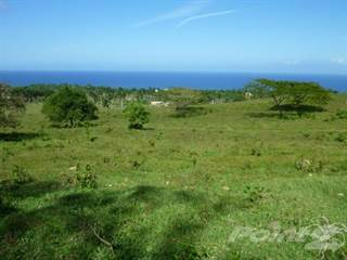 Residential Property for sale in Ocean view farm/lot, Cabarete, Puerto Plata