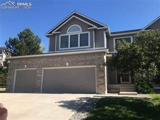 Single Family for rent in 15315 Churchill Place, Gleneagle, CO, 80921