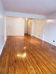 Condo for sale in 255 Fieldston Terrace 3D, Bronx, NY, 10471