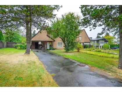Multi-family Home for sale in 13125-13127 BALLOCH DRIVE, Surrey, British Columbia, V3V6Y2