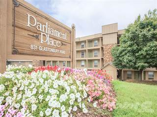Apartment for rent in Parliament Place, Nashville, TN, 37217
