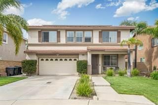 Single Family for sale in 13636 Whipple Street, Fontana, CA, 92336