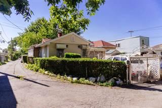Single Family for sale in 1301 Harding Park, Bronx, NY, 10473
