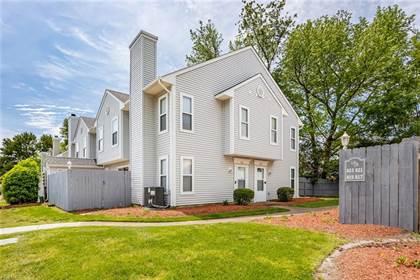Residential Property for sale in 813 Zircon Court, Virginia Beach, VA, 23462