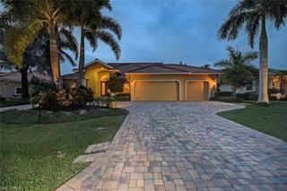 Single Family for sale in 2172 Deborah DR, Punta Gorda, FL, 33950