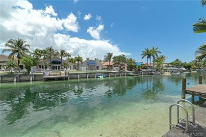 Residential Property for sale in 13269 SW 146th St, Miami, FL, 33186