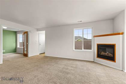 Residential Property for sale in 1120 Longbow Lane 2F, Bozeman, MT, 59718