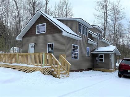 Residential Property for sale in 101 W Hemlock, Spruce, MI, 48762