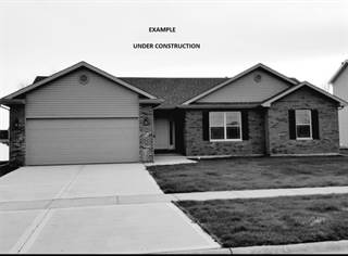 Single Family for sale in 530 Lloyd Drive, Dwight, IL, 60420