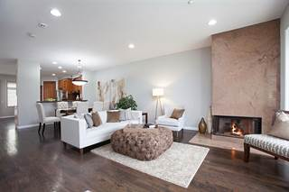 Single Family for sale in 4020 Eagle, San Diego, CA, 92103