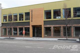 Comm/Ind for rent in 3107 31 Ave., Vernon, British Columbia, V1T 2G9