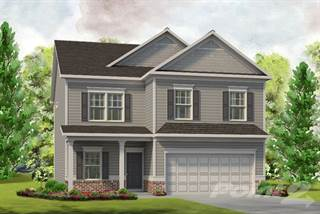 Single Family for sale in 1320 Bowling Rd, Fuquay Varina, NC, 27526
