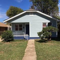 Single Family for sale in 839 NW Eubanks Street, Oklahoma City, OK, 73118