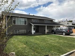 Single Family for sale in 710 Gerstmar Road, S, Kelowna, British Columbia, V1X4B5