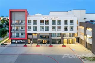 Apartment for rent in Axis 3700 Apartments - B1, Plano, TX, 75075