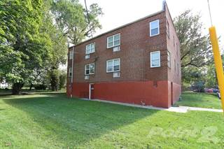 Apartment for rent in 3909 Dolfield Ave, Baltimore City, MD, 21215