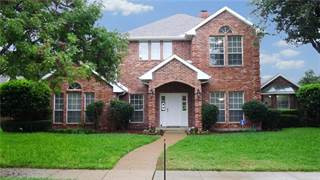 Single Family for sale in 4204 Forbes Drive, Plano, TX, 75093