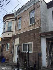 Multi-family Home for sale in 2102 W INDIANA AVENUE, Philadelphia, PA, 19132