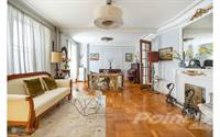 790 Riverside Dr, Manhattan, NY