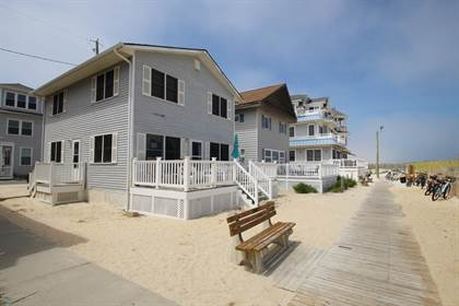 Residential Property for rent in 3470 Ocean Road, Jersey Shore, NJ, 08735