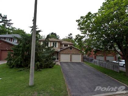 Residential Property for sale in 55 Glenthorne Dr, Toronto, Ontario