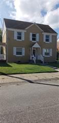 Single Family for sale in 109 Clyde Street, Hampton, VA, 23669