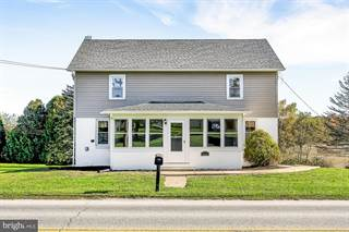 Single Family for sale in 4161 DELTA ROAD, Greater Susquehanna Trails, PA, 17302