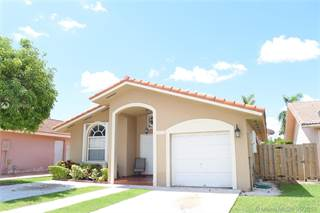 Single Family for sale in 14238 SW 25th Ter, Miami, FL, 33175