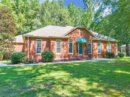 Residential for sale in 151 Graves Road, Fayetteville, GA, 30214