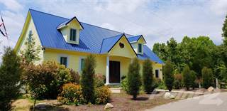 Single Family for sale in 59 Camp Greenshores Ln , Mcdaniels, KY, 40152