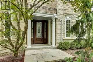Single Family for rent in 25 VESTA DR E, Richmond Hill, Ontario