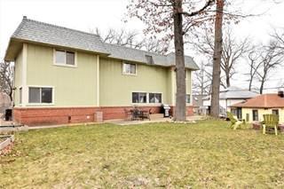 Single Family for sale in 6202 ISLAND LAKE Drive, Green Oak, MI, 48116
