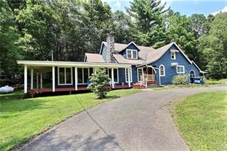 Single Family for sale in 2441 Route 390, Canadensis, PA, 18325