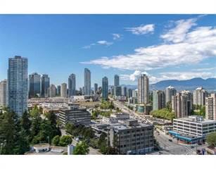 Condo for sale in 6540 BURLINGTON AVENUE, Burnaby, British Columbia, V5H4G3