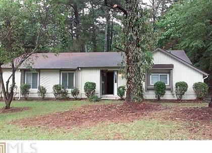 Residential Property for sale in 1159 Kristen Cove, Atlanta, GA, 30349