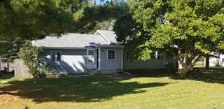 Single Family for sale in 26 Cross Street, Yorkville, IL, 60512