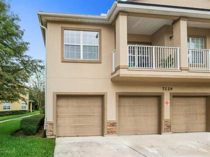Residential for sale in 7229 DEERFOOT POINT CIR 162, Jacksonville, FL, 32256