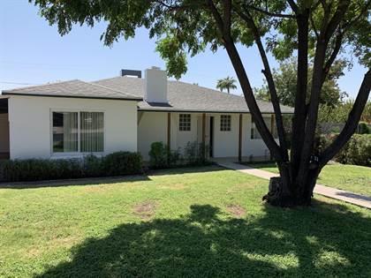 Residential Property for sale in 2523 E FLOWER Street, Phoenix, AZ, 85016