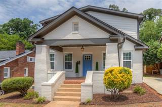 Single Family for sale in 408 Woodvale Place, Charlotte, NC, 28208