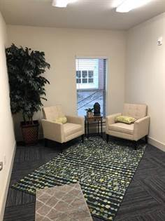 Commercial for rent in 2712 Wingate Street 101, Fort Worth, TX, 76107