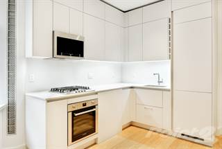 Apartment for rent in 345 Lefferts Avenue, Brooklyn, NY, 11225