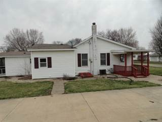 Single Family for sale in 307 S Postlewait St, Alexis, IL, 61412